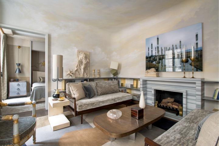Best-interior-designers-top-interior-designer-jean-louis-deniot-50 jean-louis deniot Top Interior Designers | Jean-Louis Deniot Best interior designers top interior designer jean louis deniot 50