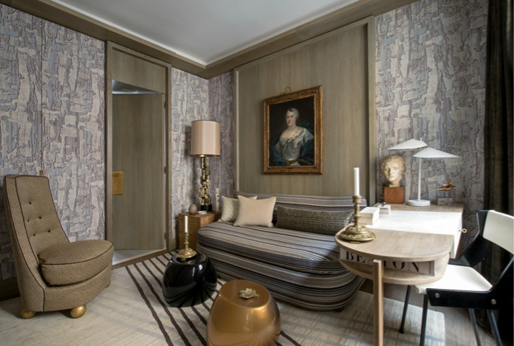 Top Interior Designers | Jean-Louis Deniot jean-louis deniot Top Interior Designers | Jean-Louis Deniot Best interior designers top interior designer jean louis deniot 51