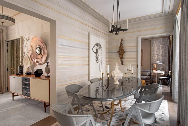 Best-interior-designers-top-interior-designer-jean-louis deniot-53 jean-louis deniot Top Interior Designers | Jean-Louis Deniot Best interior designers top interior designer jean louis deniot 53