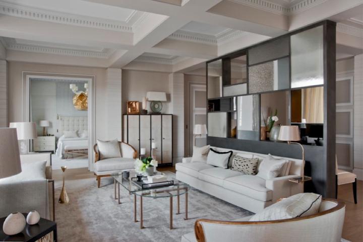 Best-interior-designers-top-interior-designer-jean-louis-deniot-54 jean-louis deniot Top Interior Designers | Jean-Louis Deniot Best interior designers top interior designer jean louis deniot 55
