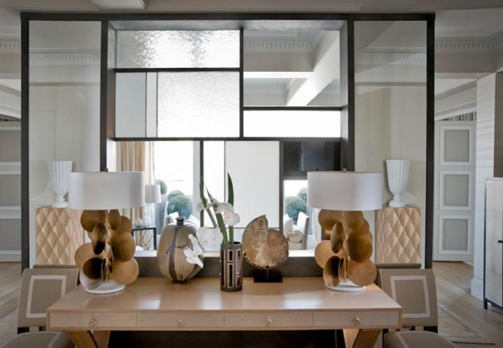 Best-interior-designers-top-interior-designer-jean-louis-deniot-57 jean-louis deniot Top Interior Designers | Jean-Louis Deniot Best interior designers top interior designer jean louis deniot 57