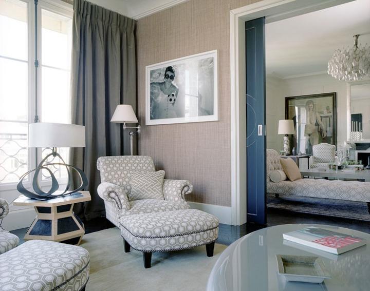 Best-interior-designers-top-interior-designer-jean-louis deniot-6 jean-louis deniot Top Interior Designers | Jean-Louis Deniot Best interior designers top interior designer jean louis deniot 6