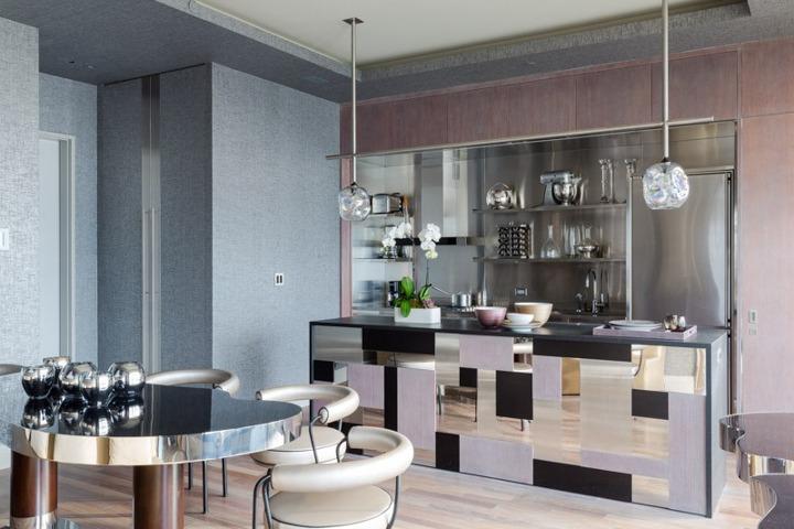 Best-interior-designers-top-interior-designer-jean-louis-deniot-61 jean-louis deniot Top Interior Designers | Jean-Louis Deniot Best interior designers top interior designer jean louis deniot 61