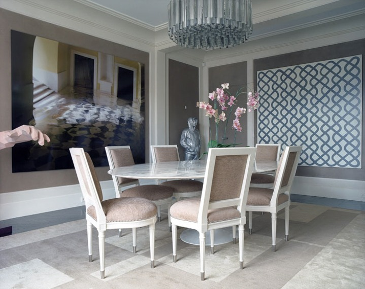 Best-interior-designers-top-interior-designer-jean-louis-deniot-8 jean-louis deniot Top Interior Designers | Jean-Louis Deniot Best interior designers top interior designer jean louis deniot 8