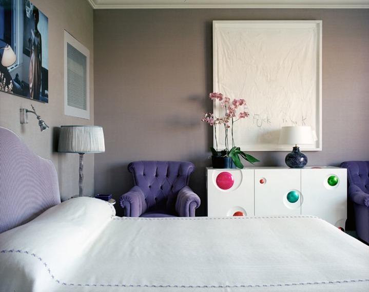 Best-interior-designers-top-interior-designer-jean-louis deniot-9 jean-louis deniot Top Interior Designers | Jean-Louis Deniot Best interior designers top interior designer jean louis deniot 9