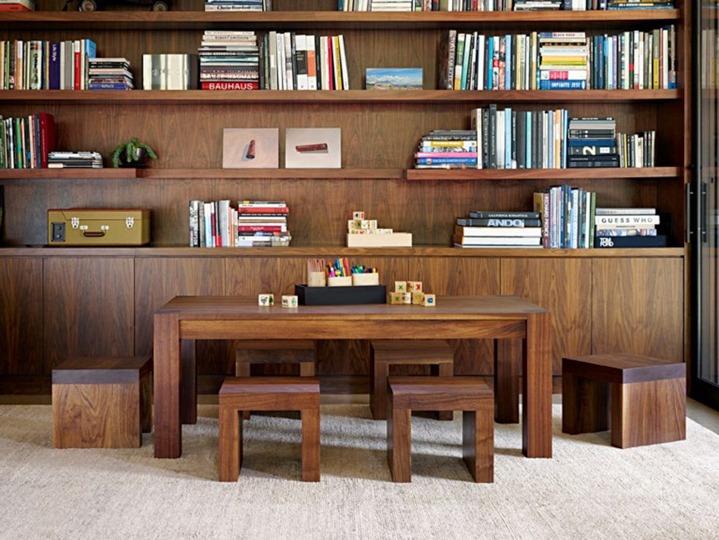 Best-interior-designers-top-interior-designers-Marmol-Radziner-11  Top Interior Designers | Marmol Radziner Best interior designers top interior designers Marmol Radziner 11
