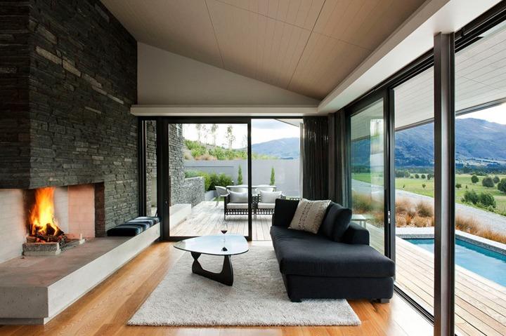 Best-interior-designers-top-interior-designers-Marmol-Radziner-16  Top Interior Designers | Marmol Radziner Best interior designers top interior designers Marmol Radziner 16