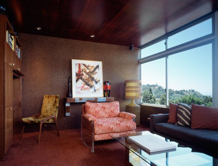 Best-interior-designers-top-interior-designers-Marmol-Radziner-32  Top Interior Designers | Marmol Radziner Best interior designers top interior designers Marmol Radziner 32