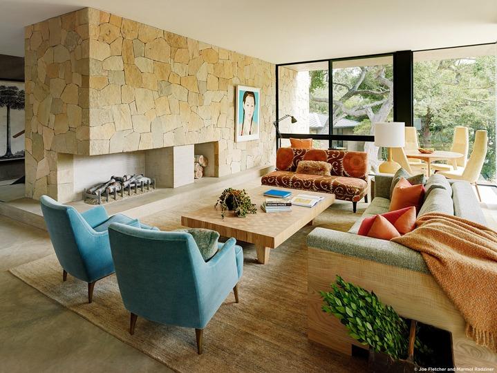 Best-interior-designers-top-interior-designers-Marmol-Radziner-36  Top Interior Designers | Marmol Radziner Best interior designers top interior designers Marmol Radziner 36