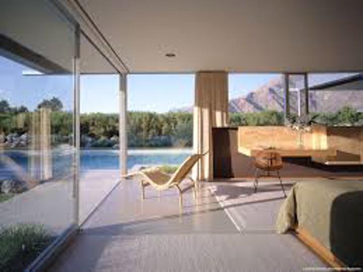 Best-interior-designers-top-interior-designers-Marmol-Radziner-38  Top Interior Designers | Marmol Radziner Best interior designers top interior designers Marmol Radziner 38