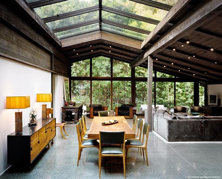 Best-interior-designers-top-interior-designers-Marmol-Radziner-42  Top Interior Designers | Marmol Radziner Best interior designers top interior designers Marmol Radziner 42