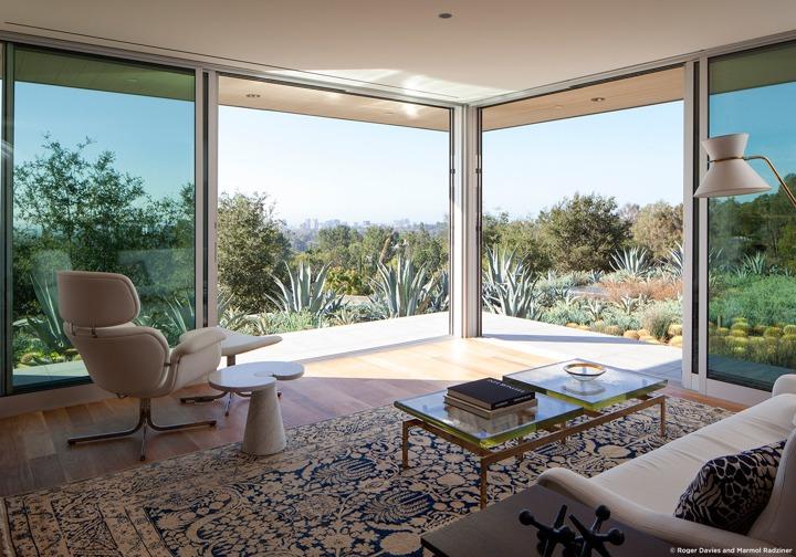 Best-interior-designers-top-interior-designers-Marmol-Radziner-46  Top Interior Designers | Marmol Radziner Best interior designers top interior designers Marmol Radziner 46