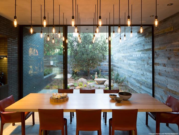 Best-interior-designers-top-interior-designers-Marmol-Radziner-50  Top Interior Designers | Marmol Radziner Best interior designers top interior designers Marmol Radziner 50