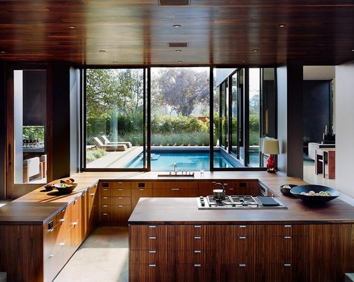 Best-interior-designers-top-interior-designers-Marmol-Radziner-7  Top Interior Designers | Marmol Radziner Best interior designers top interior designers Marmol Radziner 7