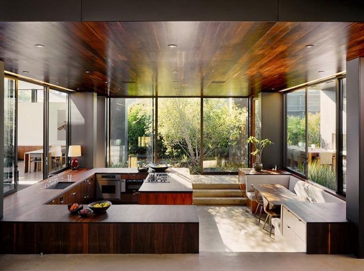 Best-interior-designers-top-interior-designers-Marmol-Radziner-8  Top Interior Designers | Marmol Radziner Best interior designers top interior designers Marmol Radziner 8