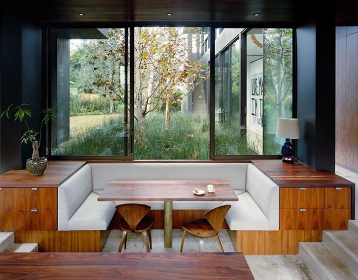 Best-interior-designers-top-interior-designers-Marmol-Radziner-9  Top Interior Designers | Marmol Radziner Best interior designers top interior designers Marmol Radziner 9