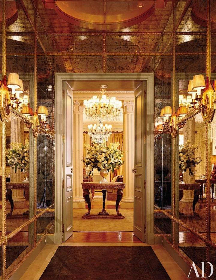 Best-interior-designers-top-interior-designers-timothy-corrigan-13 timothy corrigan Top Interior Designers | Timothy Corrigan Best interior designers top interior designers timothy corrigan 13