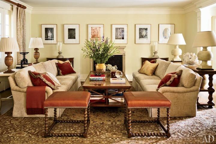 Best-interior-designers-top-interior-designers-timothy-corrigan-23 timothy corrigan Top Interior Designers | Timothy Corrigan Best interior designers top interior designers timothy corrigan 23