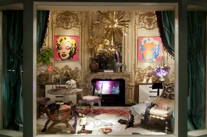 Best-interior-designers-top-interior-designers-timothy-corrigan-24 timothy corrigan Top Interior Designers | Timothy Corrigan Best interior designers top interior designers timothy corrigan 25