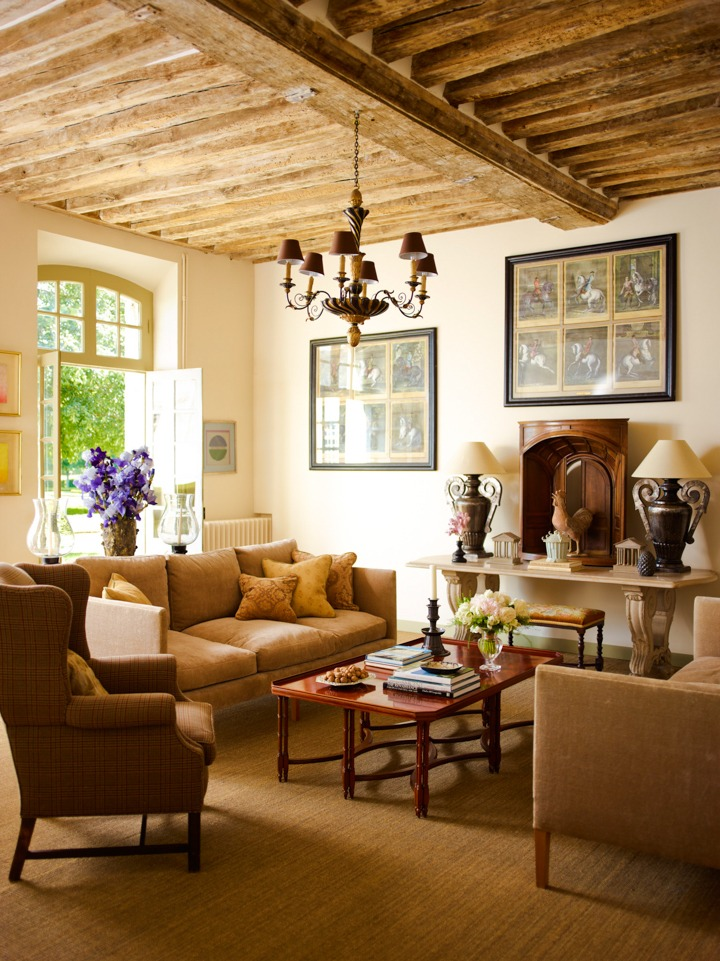 Best-interior-designers-top-interior-designers-timothy-corrigan-27  Celebrity News: Timothy Corrigan luxury living rooms Best interior designers top interior designers timothy corrigan 27