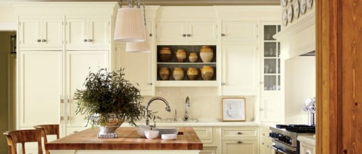 Best-interior-designers-top-interior-designers-timothy-corrigan-35