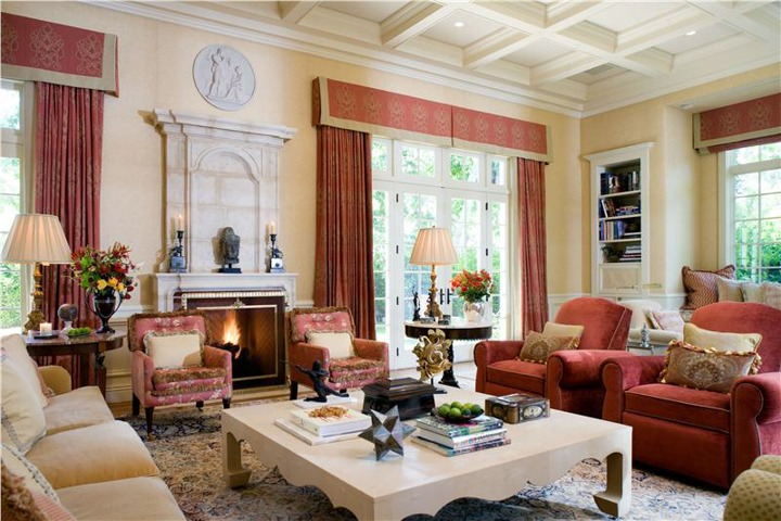 Best-interior-designers-top-interior-designers-timothy-corrigan-38  Top Interior Designers | Timothy Corrigan Best interior designers top interior designers timothy corrigan 38
