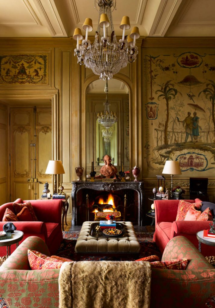 Best-interior-designers-top-interior-designers-timothy-corrigan-7  Top Interior Designers | Timothy Corrigan Best interior designers top interior designers timothy corrigan 7