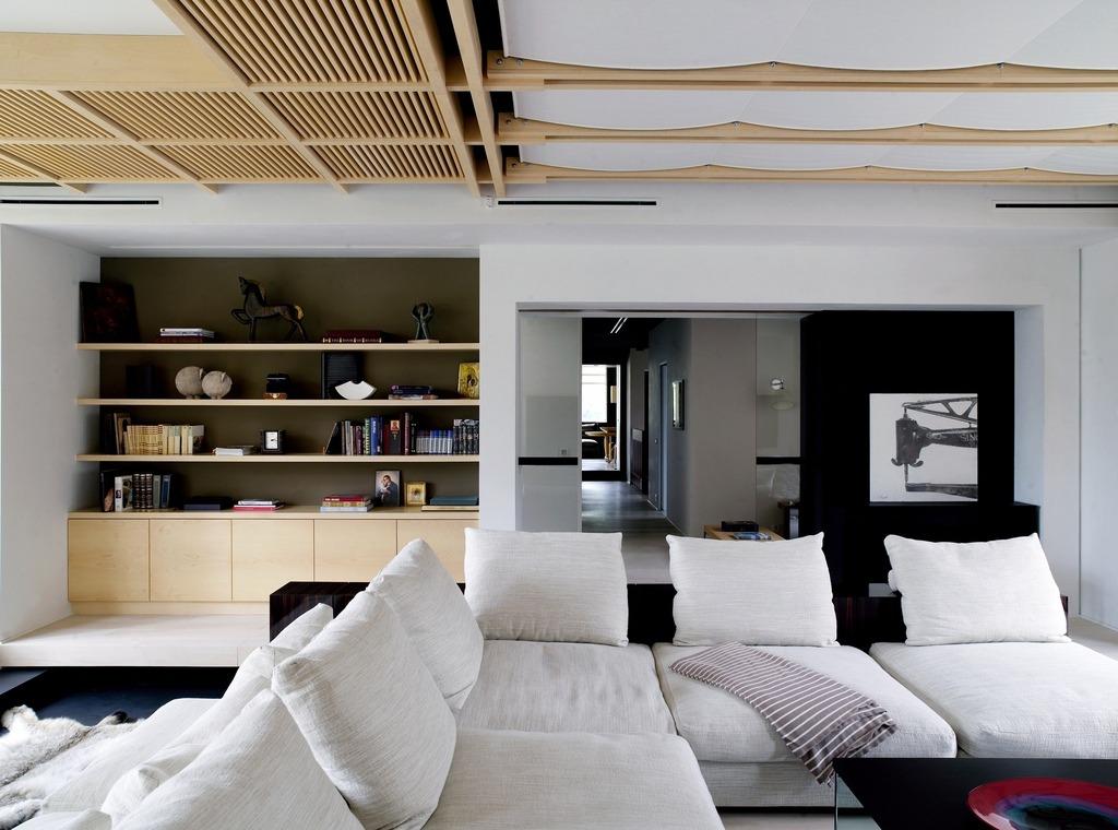 Bestinteriordesigners-Top Interior Designers  Pavel Abramov- bedroom  Top Interior Designers | Pavel Abramov Bestinteriordesigners Top Interior Designers Pavel Abramov bedroom