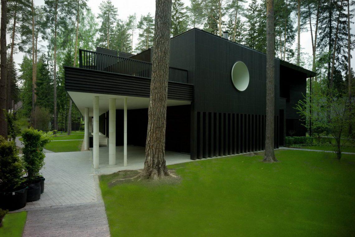 Bestinteriordesigners-Top Interior Designers  Pavel Abramov- trees  Top Interior Designers | Pavel Abramov Bestinteriordesigners Top Interior Designers Pavel Abramov trees