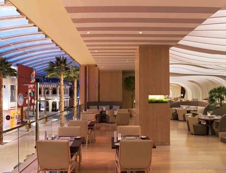 Top Interior Designers |Tihany Design tihany Top Interior Designers | Tihany Design E505D541