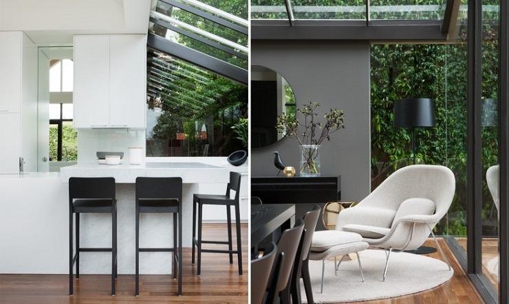 Favorite ple residence 1  TOP INTERIOR DESIGNERS | Miriam Fanning Favorite ple residence 1