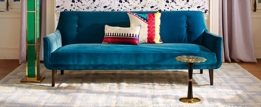 Top Interior Designers Jonathan Adler  Top Interior Designers | Jonathan Adler Furniture