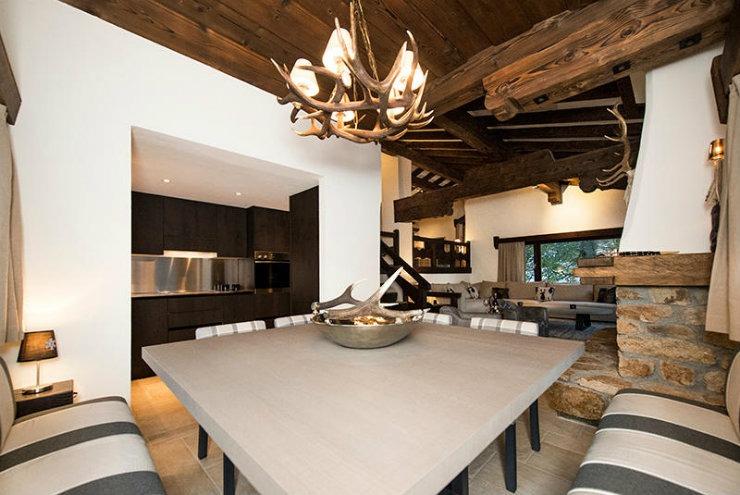 G23  Top Interior Designers | Barbara Pfeffer-Martinuzzi G231