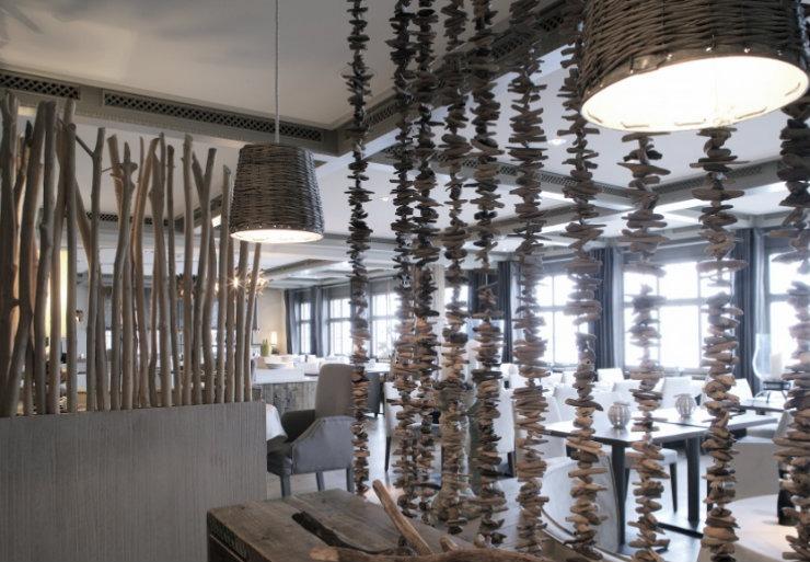 Hotel Seerose Classic1  Top Interior Designers | Nicole Gottschall Hotel Seerose Classic1