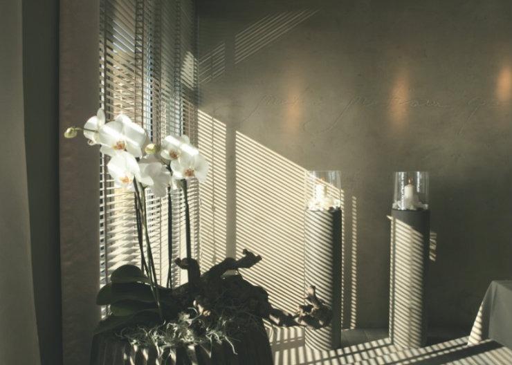 Hotel Sonne Eich1  Top Interior Designers | Nicole Gottschall Hotel Sonne Eich1