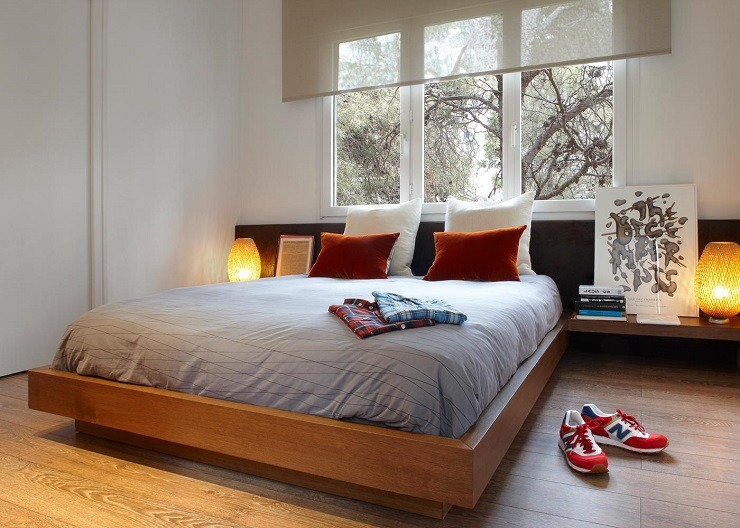 TOP INTERIOR DESIGNERS | MOLINS INTERIORS  TOP INTERIOR DESIGNERS | MOLINS INTERIORS Interiorismo salon 2as residencias molins interiors 7