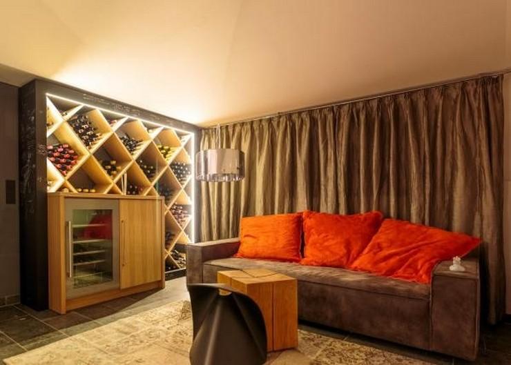 top interior designers olaf kitzig page 24 best. Black Bedroom Furniture Sets. Home Design Ideas