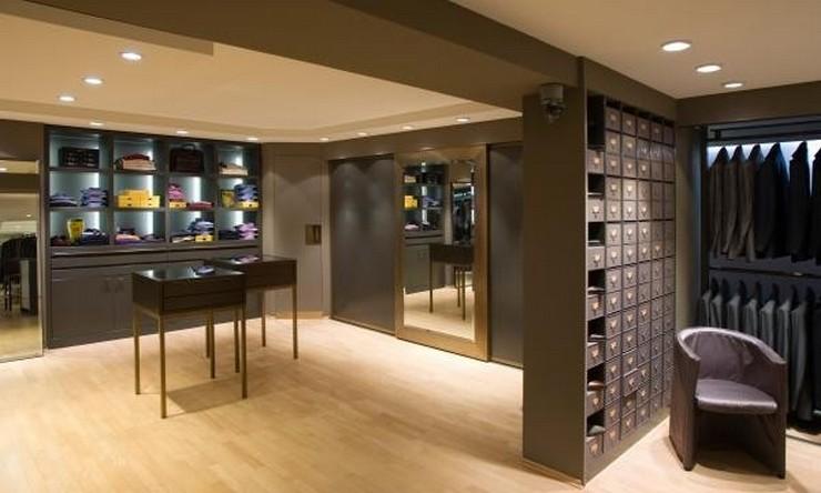 KITZIG INTERIOR DESIGN _ C. WIRSCHKE OUTFITTERS 18  Top Interior Designers |Olaf Kitzig KITZIG INTERIOR DESIGN   C