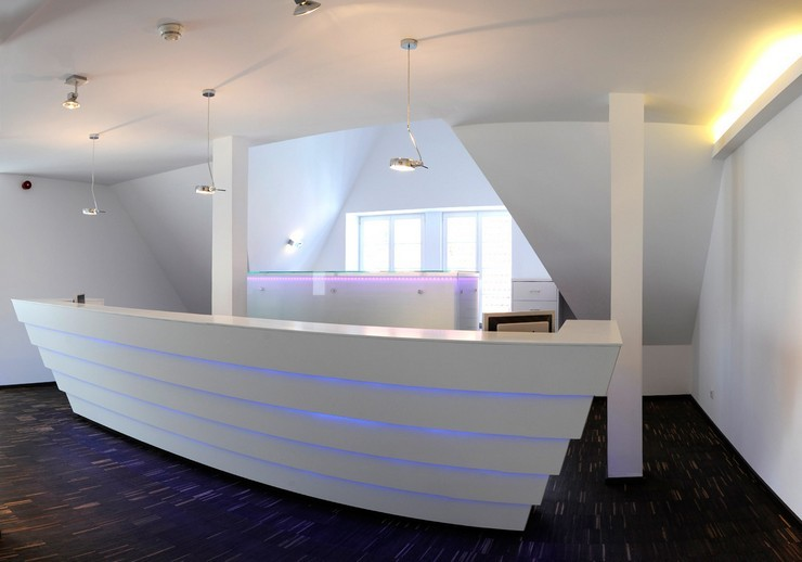 kitzig interior design stimmung innenausstattung hno. Black Bedroom Furniture Sets. Home Design Ideas