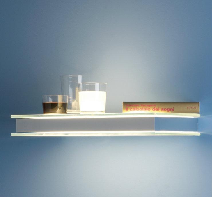 Lighting-Design-Fontanaarte-Ivory-3