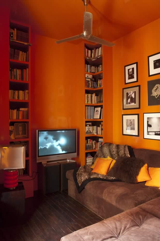 Top Interior Designers | Lorenzo Castillo -barrioLetras-010_DSC0014a lorenzo castillo Top Interior Designers | Lorenzo Castillo Lorenzo Castillo barrioLetras 010 DSC0014a