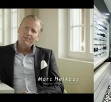 Marc Keikaus_heikaus interiors