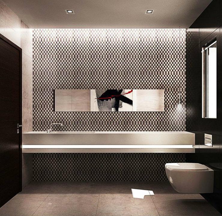 Mimar-Interiors-Bathroom-Design  Top Interior Designers | Mimar Interiors Mimar Interiors Bathroom Design