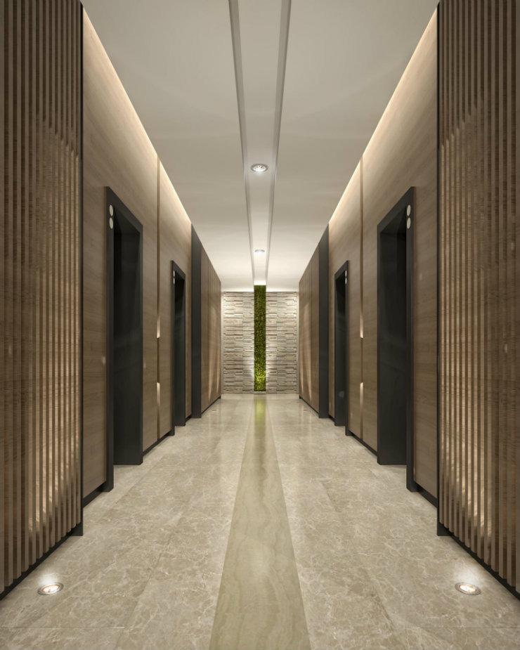 Mimar-Interiors-arjan-hotel  Top Interior Designers | Mimar Interiors Mimar Interiors arjan hotel