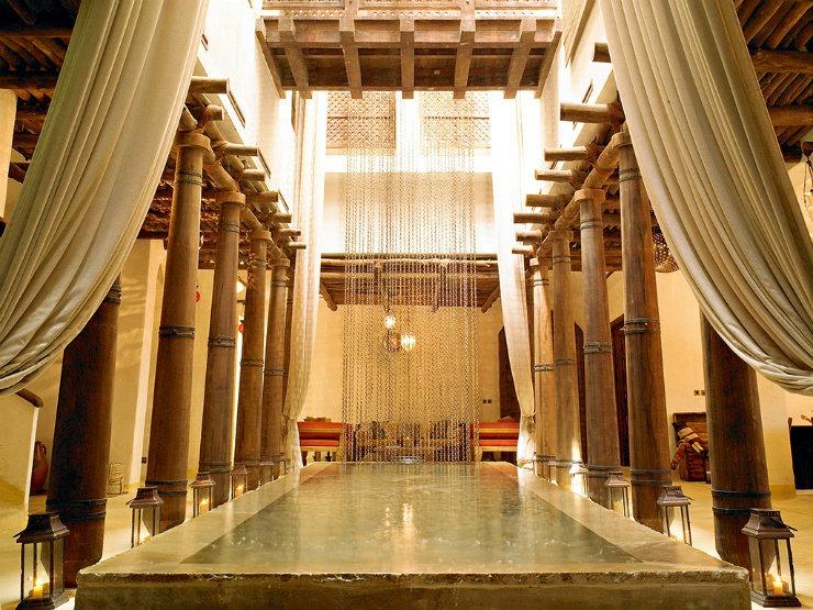 Mimar-Interiors-katara-hotel  Top Interior Designers | Mimar Interiors Mimar Interiors katara hotel
