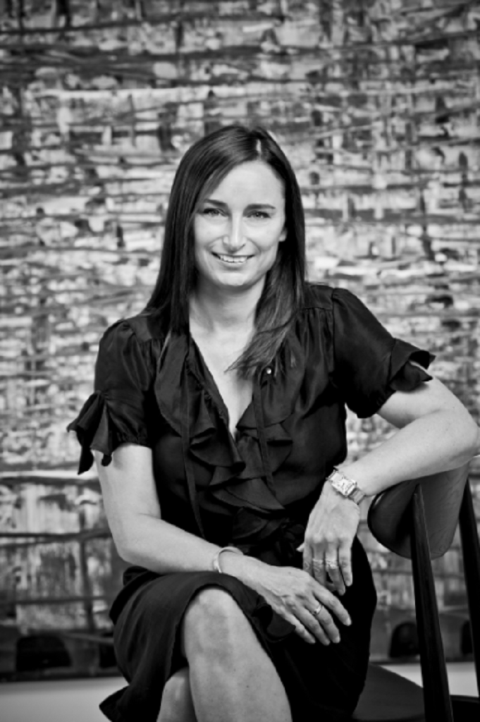 Miriam  TOP INTERIOR DESIGNERS | Miriam Fanning Miriam
