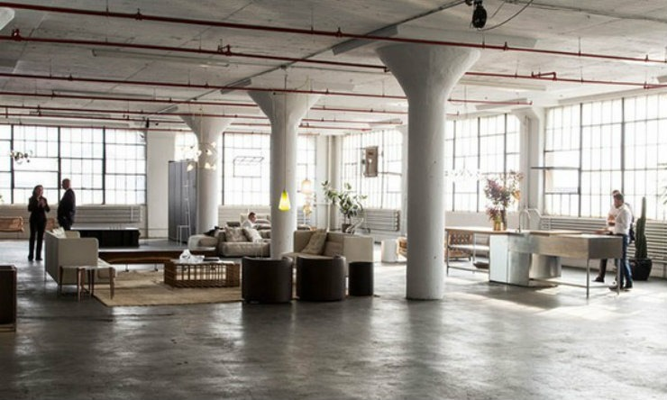 New-York-Loft-By-Piero-Lisso-Feature-600x360 piero lissoni Top Architect | Piero Lissoni New York Loft By Piero Lisso Feature 600x360