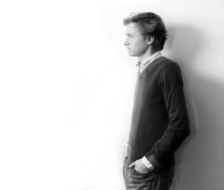 best-interior-designers-Top Interior Designers | Nicolas Schuybroek- Nicolas-Schuybroek  Top Interior Designers | Nicolas Schuybroek Nicolas Schuybroek