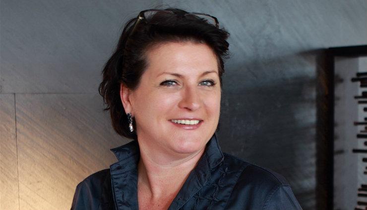 Nicole Gottschall 2  Top Interior Designers | Nicole Gottschall Nicole Gottschall 2