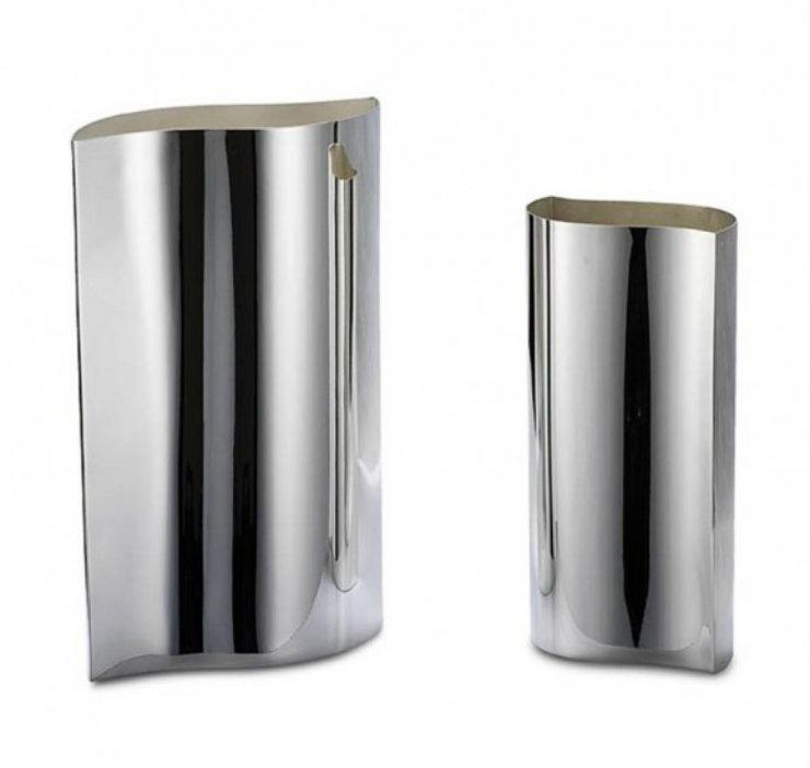 Prodcut-Design-Schiavon-1  TOP INTERIOR DESIGNERS | MATTEO NUNZIATI Prodcut Design Schiavon 1